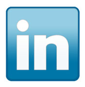 View Michael Ball's LinkedIn profile